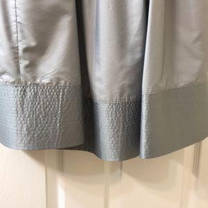 isaac mizrah for taget Dresses - Isaac Mizrahi for target dress